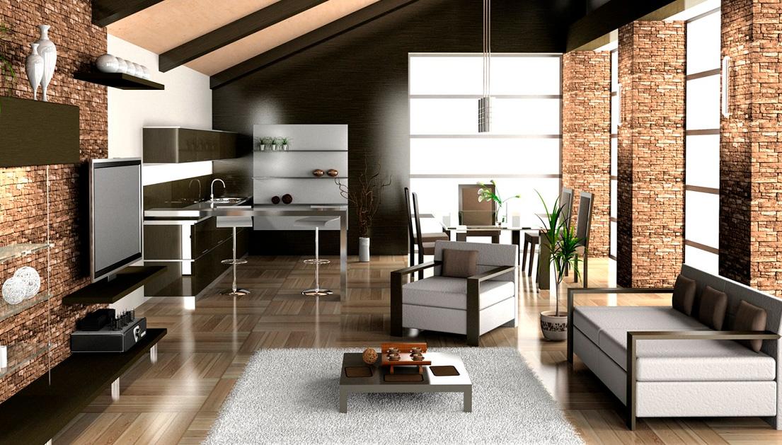 restyling hogar