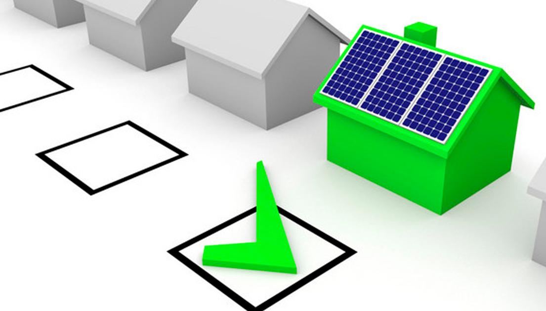 ahorro en la factura energética