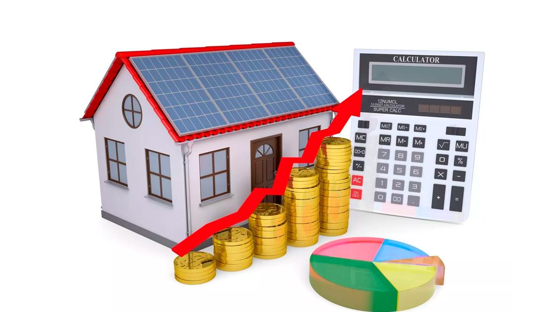 Fotovoltaica: ¿sigue mereciendo la pena?